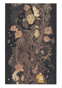 OVH-Japon-Artbook-Takato-Yamamoto04